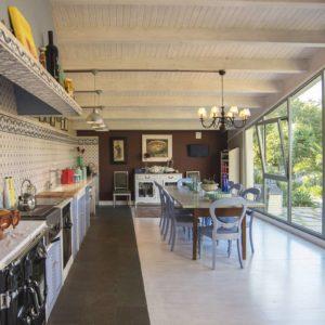 """Taller de cocina """"Gallega XL"""" - Cocinando en el Salnés"""
