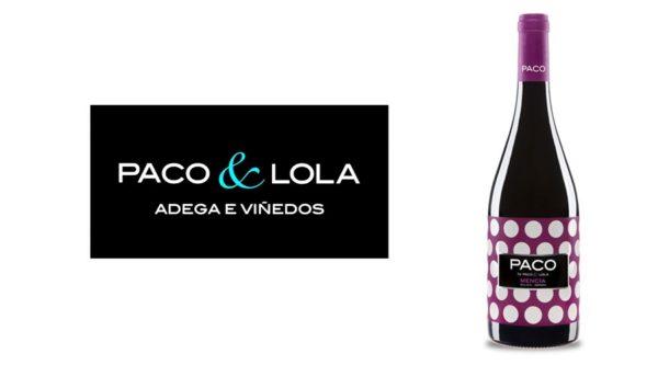 Paco & Lola Mencía
