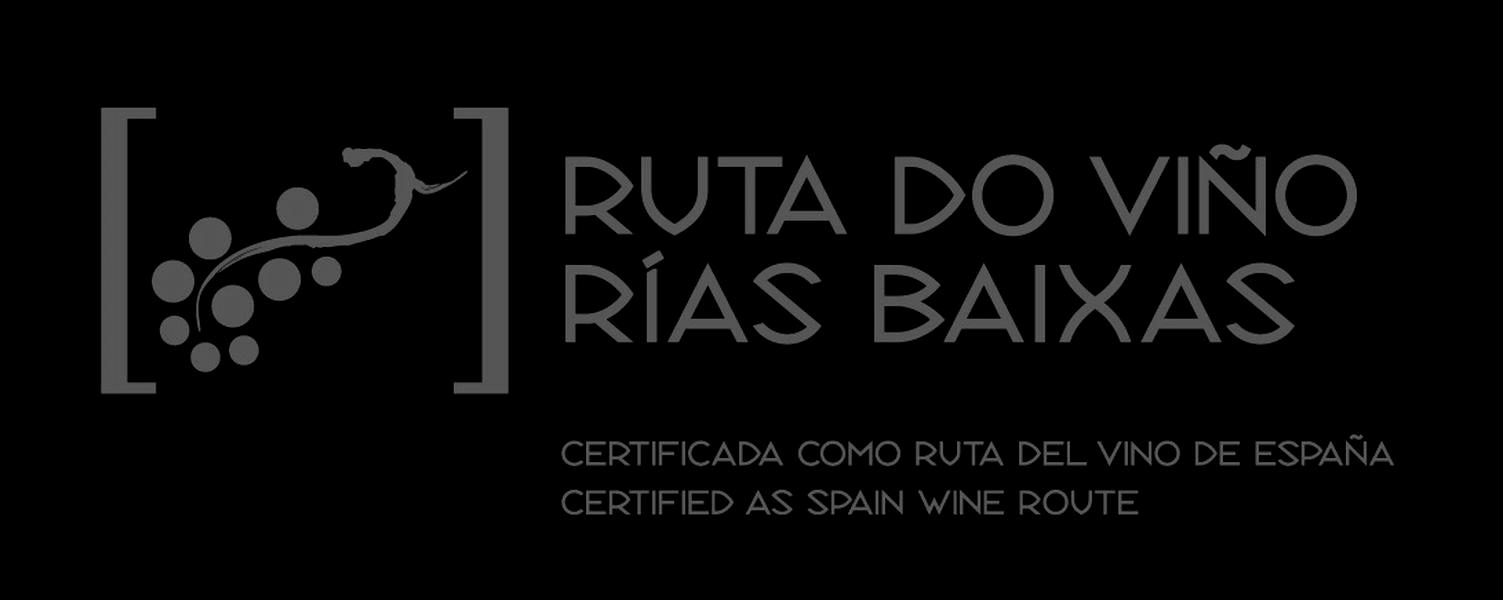 Ruta del vino - Rías Baixas
