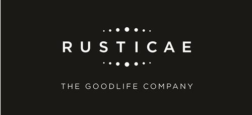 """Rusticae - """"Con la garantía y calidad del Club Rusticae"""""""